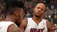 Cкриншот NBA 2K14, изображение № 38347 - RAWG
