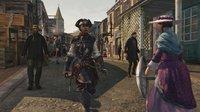 Assassin's Creed III: Remastered screenshot, image №1880189 - RAWG