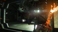 Alien: Isolation screenshot, image №31802 - RAWG