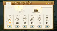 Cкриншот Portal Knights, изображение № 76995 - RAWG