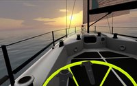 VR Regatta - The Sailing Game screenshot, image №80957 - RAWG