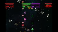 Cкриншот Hypership Still Out of Control, изображение № 1975580 - RAWG