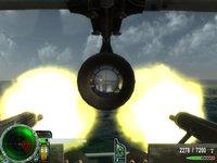 PT Boats: Knights of the Sea screenshot, image №201126 - RAWG
