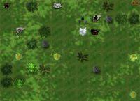 Cкриншот Telepath RPG: Servants of God, изображение № 554310 - RAWG
