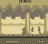 Cкриншот Castlevania: The Adventure (1989), изображение № 751197 - RAWG