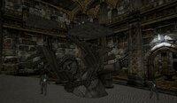 Cкриншот Element (itch) (Ariliana), изображение № 2795501 - RAWG