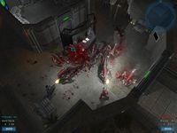 Cкриншот Shadowgrounds: Твари из космоса, изображение № 218048 - RAWG