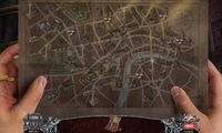 Vermillion Watch: Moorgate Accord Collector's Edition screenshot, image №177219 - RAWG