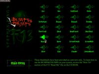 Cкриншот Stephen King's F13, изображение № 313620 - RAWG
