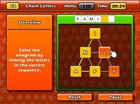 Puzzler World 2 screenshot, image №207352 - RAWG