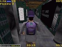 Cкриншот Pack Rat, изображение № 333485 - RAWG