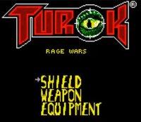 Cкриншот Turok: Rage Wars (GBC), изображение № 1709681 - RAWG