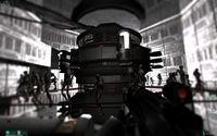 """Cкриншот F.E.A.R.: Проект """"Персей"""", изображение № 480992 - RAWG"""