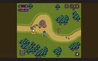 Cкриншот Kingdom Defense, изображение № 703463 - RAWG