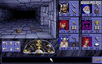 Cкриншот Eye of the Beholder, изображение № 288720 - RAWG