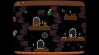 Dragon Boar and Lady Rabbit screenshot, image №710182 - RAWG
