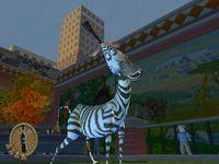 Madagascar screenshot, image №391923 - RAWG