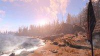 Cкриншот Fallout 4 - Far Harbor, изображение № 1826043 - RAWG