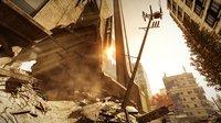 Cкриншот Battlefield 3: Aftermath, изображение № 595766 - RAWG