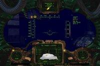 Archimedean Dynasty screenshot, image №228067 - RAWG