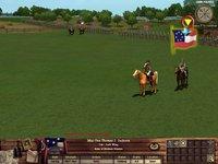 Cкриншот 13 полк. Военное искусство, изображение № 155871 - RAWG