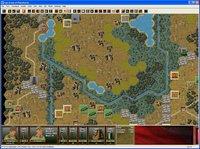 Cкриншот Squad Battles: Winter War, изображение № 501395 - RAWG