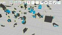 Cкриншот Puzzle 3D, изображение № 1323765 - RAWG