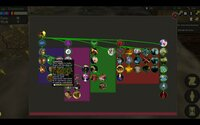 Cкриншот Waiting For The Raven, изображение № 2513344 - RAWG