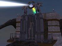 Cкриншот Dark Age of Camelot: Trials of Atlantis, изображение № 369133 - RAWG