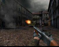 Crimes of War screenshot, image №473297 - RAWG