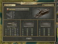Cкриншот Panzer Corps. Вермахт, изображение № 68700 - RAWG
