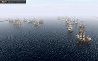 Cкриншот Ост-Индская компания: Трафальгарская битва, изображение № 544129 - RAWG
