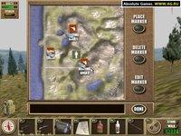 Cкриншот Cabela's GrandSlam Hunting: North American 29, изображение № 298319 - RAWG