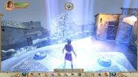 Cкриншот Numen: Время героев, изображение № 205154 - RAWG