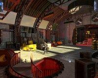 Cкриншот Дилемма 2, изображение № 485757 - RAWG