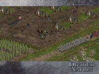 Cкриншот American Conquest: Divided Nation, изображение № 425529 - RAWG