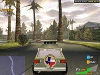 Cкриншот Трасса 66, изображение № 304022 - RAWG