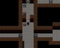 Cкриншот Jay's Stupid & Dumb Adventure 2: Electric Boogaloo, изображение № 2380612 - RAWG