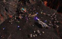 Ashes of the Singularity: Escalation screenshot, image №232450 - RAWG