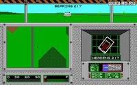 Abrams BattleTank screenshot, image №324931 - RAWG