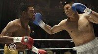 Cкриншот FIGHT NIGHT CHAMPION, изображение № 559869 - RAWG
