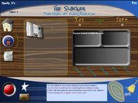 Cкриншот The Slacker, изображение № 407438 - RAWG