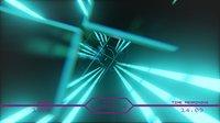 Cкриншот Neon Drop (SUPERCORE Games), изображение № 1112062 - RAWG