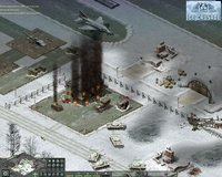 Cuban Missile Crisis: Ice Crusade screenshot, image №207546 - RAWG