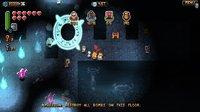 Cкриншот Demon's Tier+, изображение № 2382520 - RAWG