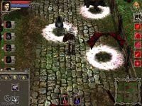Cкриншот Заговор Темной Башни, изображение № 458183 - RAWG