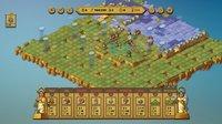 Cubesis screenshot, image №213828 - RAWG
