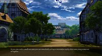 Fairy Tale Diaries: The Huntsman screenshot, image №1681787 - RAWG
