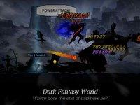 Cкриншот Темный Меч (Dark Sword), изображение № 1699396 - RAWG