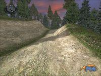 Cкриншот Hidden & Dangerous 2, изображение № 348461 - RAWG